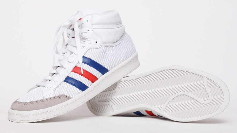 new specials picked up first rate Meilleur Prix excellent Comparer basket adidas americana ...