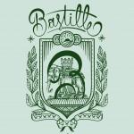 BOOSTBATTLERUN-BLASON-BASTILLE