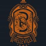 BOOSTBATTLERUN-BLASON-BELLEVILLE
