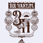 BOOSTBATTLERUN-BLASON-BIRHAKEIM