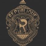 BOOSTBATTLERUN-BLASON-REPUBLIQUE