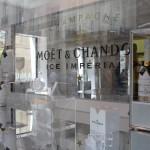 La Maison du Glacon Moët & Chandon 3