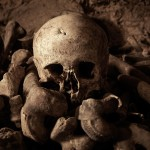 150928_AirBNB_Catacombes_0019ret