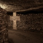 150928_AirBNB_Catacombes_0062ret