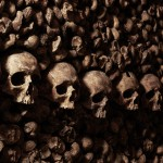 150928_AirBNB_Catacombes_0073ret