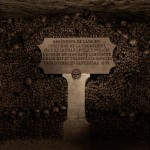 150928_AirBNB_Catacombes_0088ret