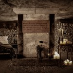 150928_AirBNB_Catacombes_0126ret