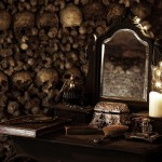 150928_AirBNB_Catacombes_0145ret