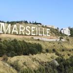 Netflix celebrates Marseille_Close up